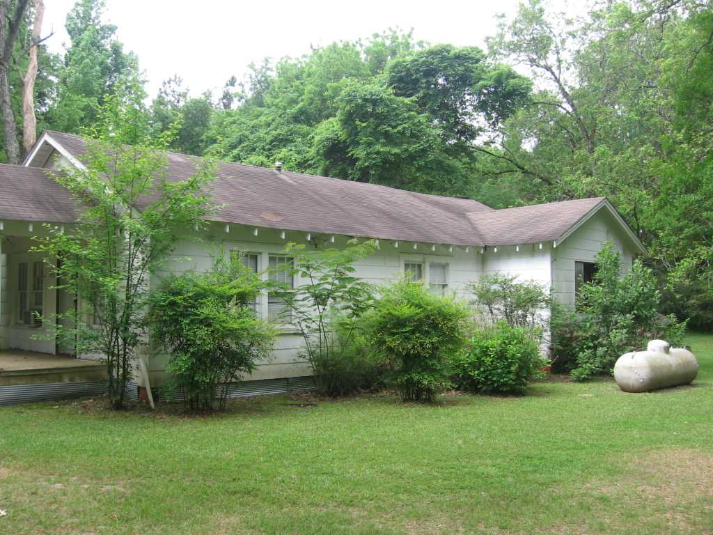 Hunting camps for sale for Fishing camps for sale in mississippi
