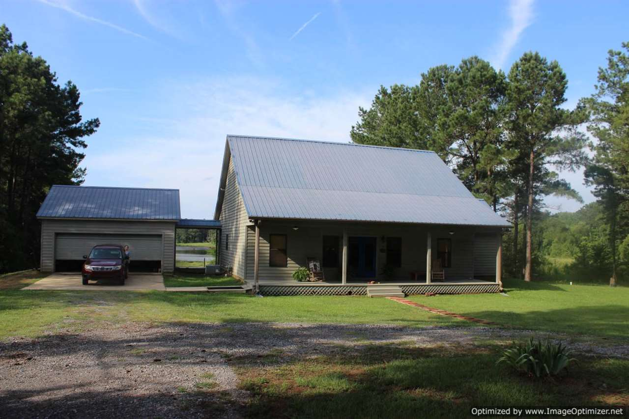 Mississippi madison county camden - Madison County Ms Land And Home For Sale