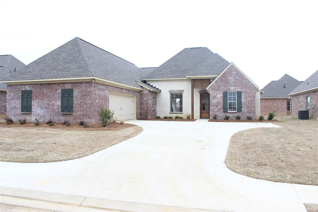 Mississippi madison county canton - Madison Ms Home For Sale