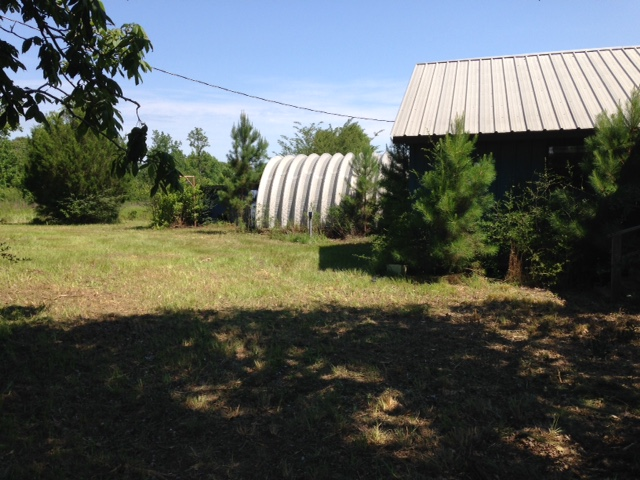 Homes For Sale In Wayne County Ms