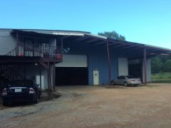 vrankin-county-ms-commercial-property-for-sale