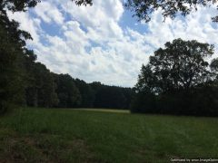 rankin-county-ms-hunting-land-for-sale