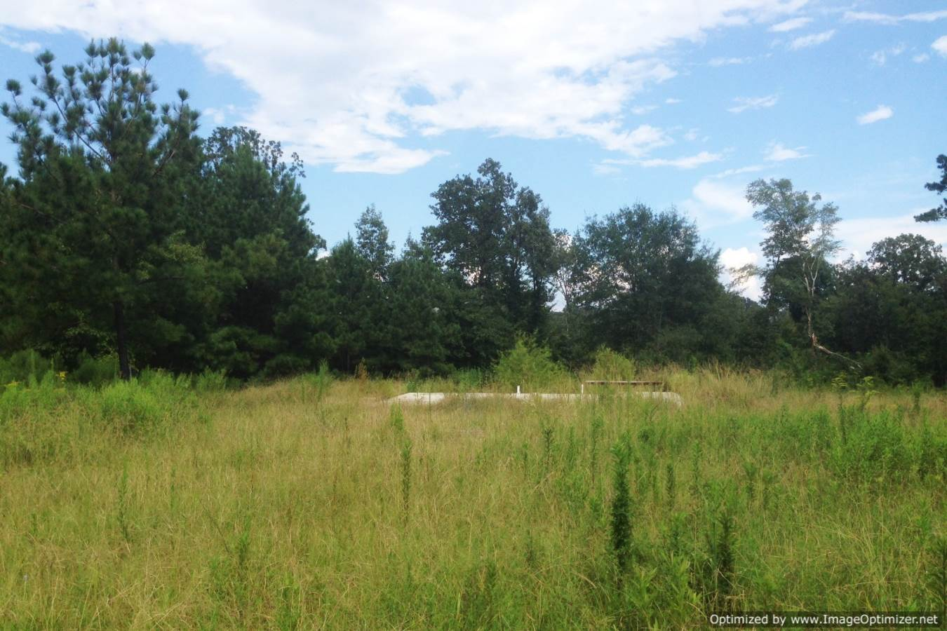Mississippi rankin county sandhill - Rankin County Ms Residential Lot For Sale