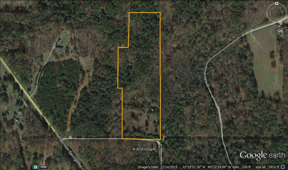 Madison County 13 2 Acres 4 Corner Properties
