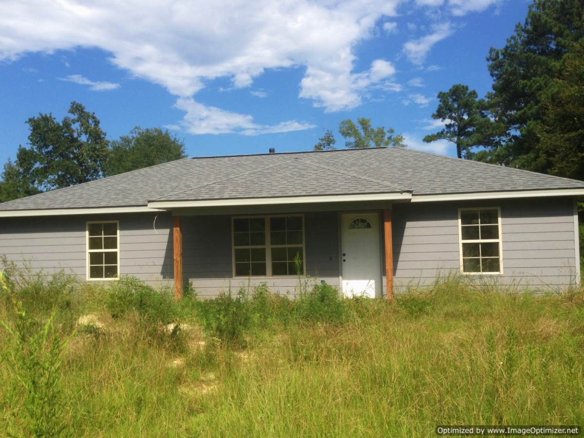 Mississippi rankin county sandhill - Http Www 4cplandandhomes Com Wp Content Uploads 2016 08 4 New Home For Sale In Rankin County Ms Jpg