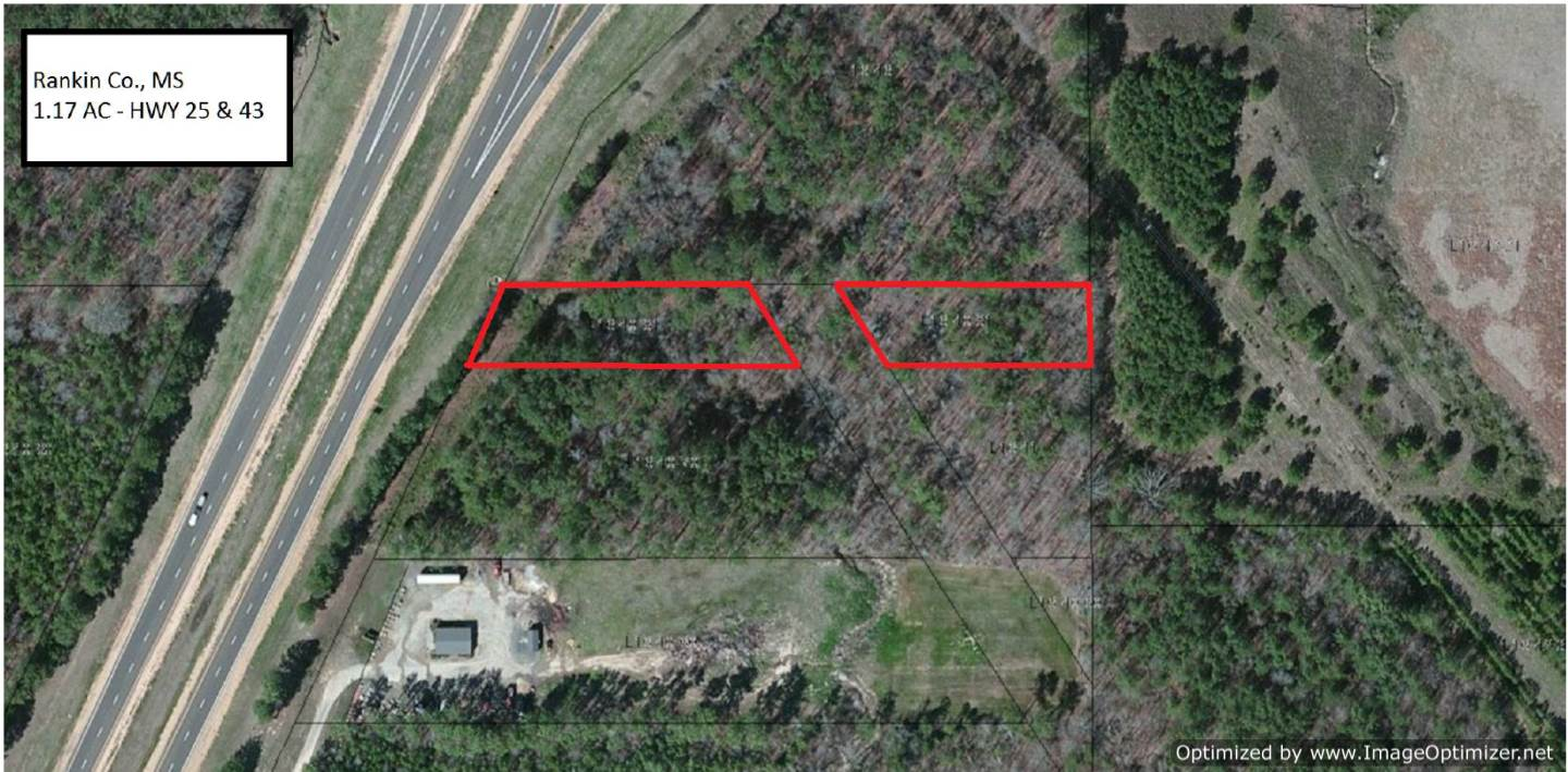 Mississippi rankin county sandhill - Http Www 4cplandandhomes Com Wp Content Uploads 2016 08 6 Rankin County Ms Commercial Land For Sale Jpg