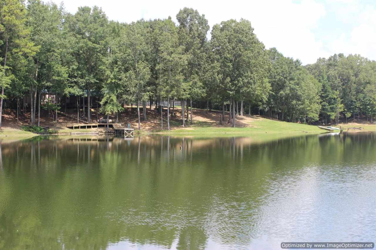 Hunting and timberland for sale in mississippi 4 corner for Ranches for sale in mississippi