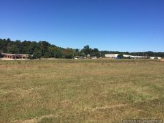 commercial-land-for-sale-in-rankin-county-ms