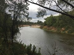 recreational-land-for-sale-on-the-ms-pearl-river