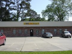 adams-county-ms-distribution-center-for-sale