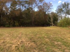 forrest-county-ms-commercial-land-for-sale