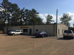 pike-county-ms-wic-distribution-center-for-sale