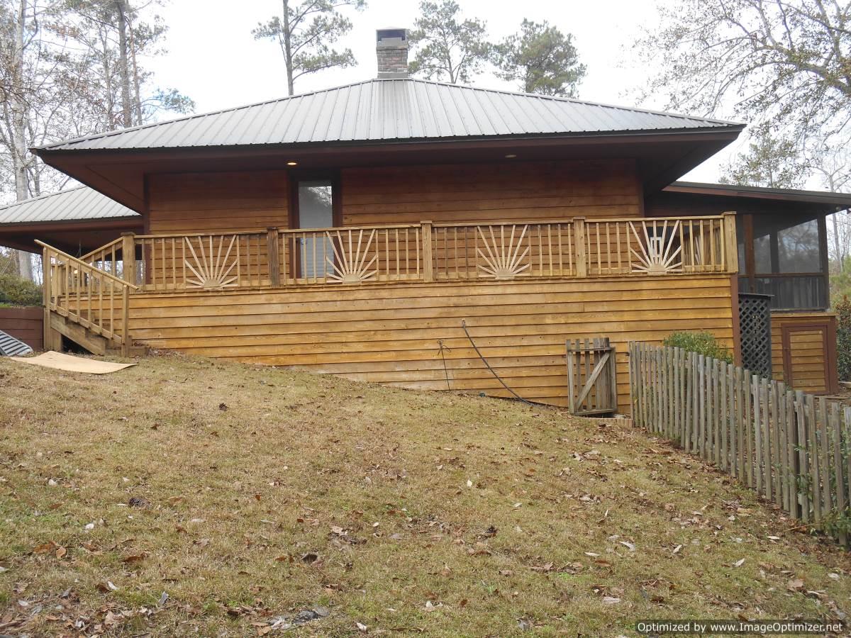 forrest county 76 woodland square petal ms 4 corner properties