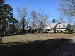 copiah-county-ms-land-and-home-for-sale