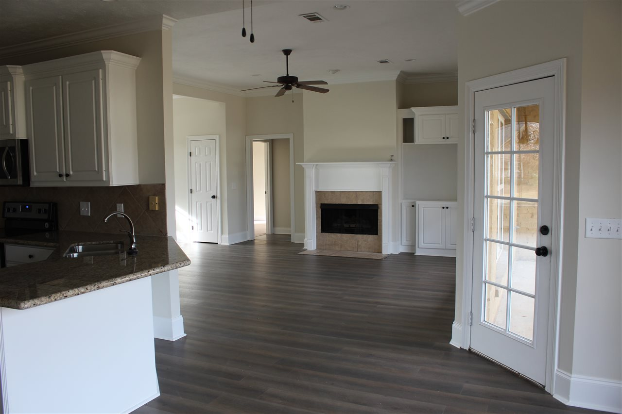 Mississippi madison county canton - Http Www 4cplandandhomes Com Wp Content Uploads 2017 02 5 Madison County Ms Home For Sale Jpg