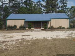 `wayne-county-ms-commercial-property-for-sale