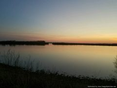 east-carroll-parish-la-farm-land-for-sale