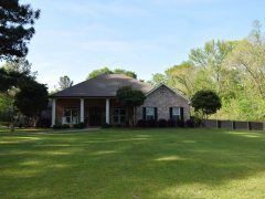 madison-county-ms-land-and-home-for-sale