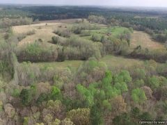 marshall-county-ms-hunting-land-for-sale