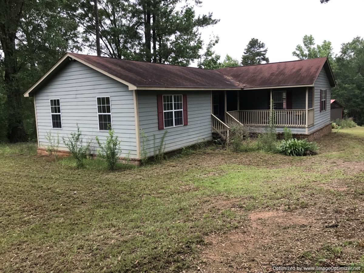 Homes For Rent In Madison Ms Madison Homes For Sale Property Search In Madison 121 Stillhouse