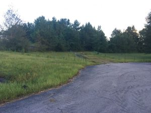 Search results 4 corner propertiesland homes property for Fishing camps for sale in mississippi