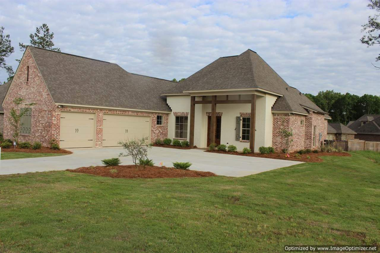 madison-county-ms-home-for-sale